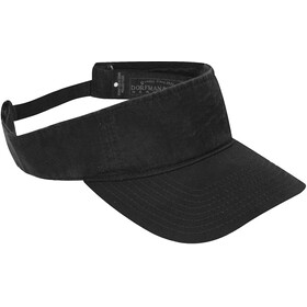 Relags Visor Pet, black